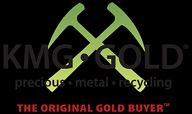 KMG Gold Career Opportunity - Do Business with the Best Work with the best