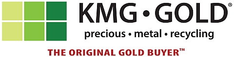 KMG Gold(R). The Original Gold Buyer. Buy Gold. Sell Gold. Get The Most Money. Sell Silver, Sell Platinum, Sell Palladium. Winnipeg Gold Buyer, USA and Canada