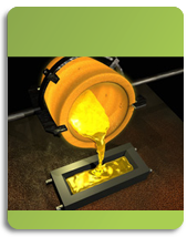 Gold, Dental Gold, and Stone Removal Refining Lots - What We Pay - Filings, Grindings, Bench Sweeps, Vacuums, Carpet, Sludge KMG Gold Recycling - The Original Gold Buyer - Sell Gold, Buy Gold, Silver, Platinum, Palladium - Winnipeg Gold Buyer, USA and Canada