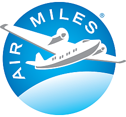 Get AIR MILES® Reward Miles with KMG Gold®