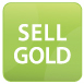 Sell gold in North Dakota at KMG Gold Recycling. 1123 N 42nd St Grand Forks ND, 1.877.468.2220