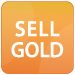 Sell gold from anywhere in the USA at KMG Gold Recycling, 1.877.468.2220