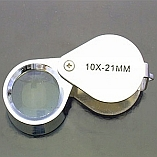 10x jewellers loupe. KMG Gold. We Buy Gold. Sell Your Gold and Get Highest Price. Sell Silver, Sell Platinum, Sell Rhodium. Vancouver, Winnipeg, Edmonton, Toronto, Victoria, Canada. Gold Buyer. Get Cash For Gold 877-468-2220