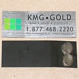 Rare earth magnet. KMG Gold. We Buy Gold. Sell Your Gold and Get Highest Price. Sell Silver, Sell Platinum, Sell Rhodium. Vancouver, Winnipeg, Edmonton, Toronto, Victoria, Canada. Gold Buyer. Get Cash For Gold 877-468-2220