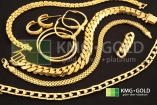 22 Karat Gold Chains - KMG Gold - We Buy Gold. Sell Your Gold and Get Highest Price. Sell Silver, Sell Platinum, Sell Rhodium. Vancouver, Winnipeg, Edmonton, Toronto, Victoria, Canada. Gold Buyer. Get Cash For Gold 877-468-2220
