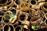 Gold Rings - KMG Gold - We Buy Gold. Sell Your Gold and Get Highest Price. Sell Silver, Sell Platinum, Sell Rhodium. Vancouver, Winnipeg, Edmonton, Toronto, Victoria, Canada. Gold Buyer. Get Cash For Gold 877-468-2220