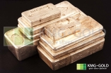 Silver Bars - KMG Gold - We Buy Gold. Sell Your Gold and Get Highest Price. Sell Silver, Sell Platinum, Sell Rhodium. Vancouver, Winnipeg, Edmonton, Toronto, Victoria, Canada. Gold Buyer. Get Cash For Gold 877-468-2220