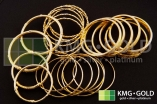 East Indian Gold Bangles - KMG Gold - We Buy Gold. Sell Your Gold and Get Highest Price. Sell Silver, Sell Platinum, Sell Rhodium. Vancouver, Winnipeg, Edmonton, Toronto, Victoria, Canada. Gold Buyer. Get Cash For Gold 877-468-2220