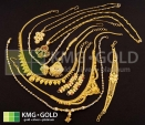 East Indian, Dubai Gold Chains - KMG Gold - We Buy Gold. Sell Your Gold and Get Highest Price. Sell Silver, Sell Platinum, Sell Rhodium. Vancouver, Winnipeg, Edmonton, Toronto, Victoria, Canada. Gold Buyer. Get Cash For Gold 877-468-2220