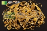 East Indian Jewelry - KMG Gold - We Buy Gold. Sell Your Gold and Get Highest Price. Sell Silver, Sell Platinum, Sell Rhodium. Vancouver, Winnipeg, Edmonton, Toronto, Victoria, Canada. Gold Buyer. Get Cash For Gold 877-468-2220