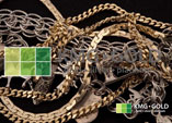 Gold and Silver Jewellery - KMG Gold - We Buy Gold. Sell Your Gold and Get Highest Price. Sell Silver, Sell Platinum, Sell Rhodium. Vancouver, Winnipeg, Edmonton, Toronto, Victoria, Canada. Gold Buyer. Get Cash For Gold 877-468-2220