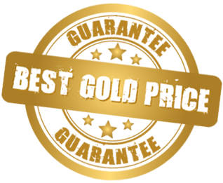 Best Gold Price Guarantee at KMG Gold Recycling
